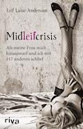 Midleifcrisis - Leif Lasse Andersson - E-Book
