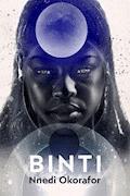 Binti Sammelband - Nnedi Okorafor - E-Book