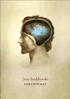 Paradygmat - Jerzy Surdykowski - ebook