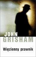Więzienny prawnik - John Grisham - ebook + audiobook