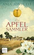 Der Apfelsammler - Anja Jonuleit - E-Book + Hörbüch