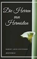 Die Herren von Hermiston - Robert Louis Stevenson - E-Book
