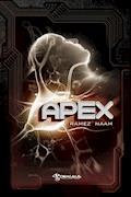 Nexus. Tom 3. Apex - Ramez Naam - ebook