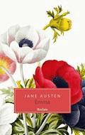 Emma - Jane Austen - E-Book