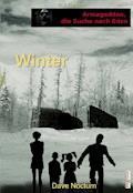 Winter - Dave Nocturn - E-Book
