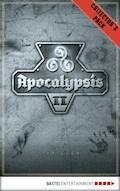 Apocalypsis 2 (DEU) - Collector's Pack - Mario Giordano - E-Book