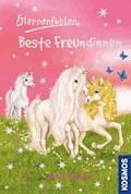 Sternenfohlen, 26, Beste Freundinnen - Linda Chapman - E-Book
