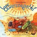 Wierszopełki. Zbiór wierszyków dla milusińskich na jesień i zimę - Dorota Chioma - ebook