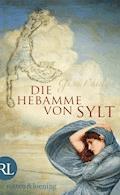 Die Hebamme von Sylt - Gisa Pauly - E-Book