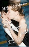 Die Männerfalle - Marie Cordonnier - E-Book