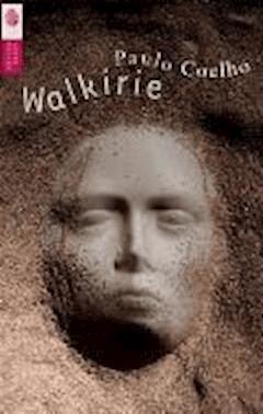 Walkirie - Paulo Coelho - ebook