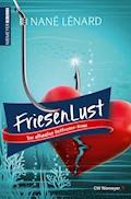 FriesenLust - Nané Lénard - E-Book