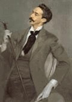 Sodome et Gomorrhe - Marcel Proust - ebook