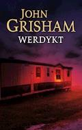 Werdykt - John Grisham - ebook