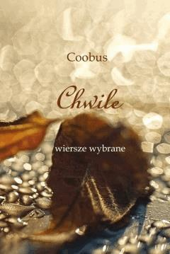 Chwile - TK Coobus - ebook