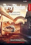 Perry Rhodan Neo 108: Die Freihandelswelt - Michael H. Buchholz - E-Book + Hörbüch
