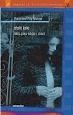 Efekt lalki - Radosław Filip Muniak - ebook