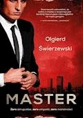 Master - Olgierd Świerzewski - ebook