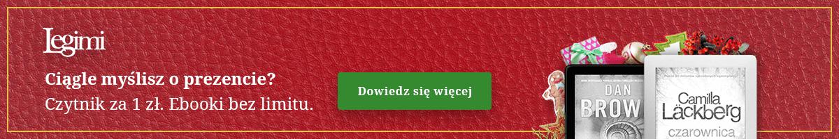 czytnik za 1 zł