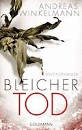 Bleicher Tod - Andreas Winkelmann - E-Book
