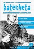 Katecheta nr 02/2015 - ebook