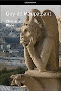 Clochette. Diabeł - Guy de Maupassant - ebook