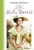 Mała Dorrit - Charles Dickens - ebook