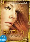 Göttlich verliebt - Josephine Angelini - E-Book