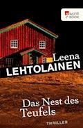 Das Nest des Teufels - Leena Lehtolainen - E-Book
