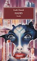 HADES - Uschi Zietsch - E-Book