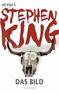 Das Bild - Stephen King - E-Book