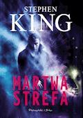 Martwa strefa - Stephen King - ebook