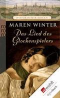 Das Lied des Glockenspielers - Maren Winter - E-Book