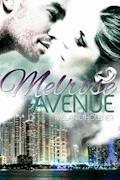 Melrose Avenue - Melanie Holzner - E-Book