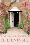 Die Lilieninsel - Sophia Cronberg - E-Book
