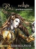 Twilight: Biss zum Morgengrauen – der Comic 1 - Stephenie Meyer - E-Book