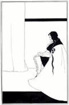 La Chute de la maison Usher - Edgar Allan Poe - ebook