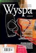 WYSPA Kwartalnik Literacki - nr 2/2014 (30) - Opracowanie zbiorowe - ebook