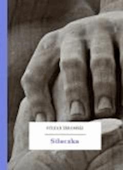 Siłaczka - Żeromski, Stefan - ebook