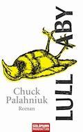 Lullaby - Chuck Palahniuk - E-Book