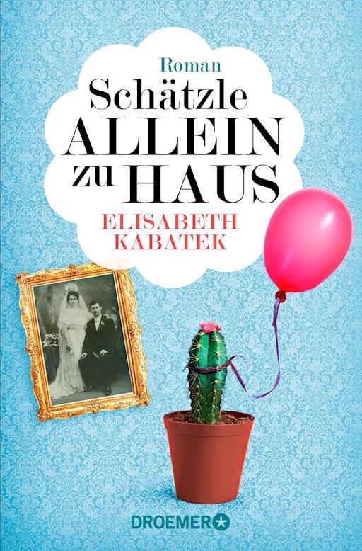 Spätzleblues Elisabeth Kabatek E Book + Hörbuch Legimi