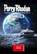 Perry Rhodan Neo Paket 19 - Perry Rhodan - E-Book