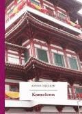 Kameleon - Czechow, Anton - ebook