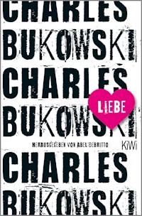 Liebe Charles Bukowski E Book Legimi Online