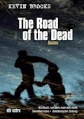 The Road of the Dead - Kevin Brooks - E-Book