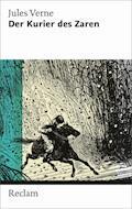 Der Kurier des Zaren - Jules Verne - E-Book