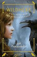 Wildhexe - Das Labyrinth der Vergangenheit - Lene Kaaberbøl - E-Book