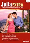 Julia Extra Band 371 - Lynne Graham - E-Book