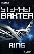 Ring - Stephen Baxter - E-Book