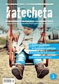 Katecheta nr 01/2015 - ebook